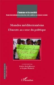 Ratiba Hadj-Moussa book